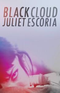 Blackcloud by Juliet Escoria
